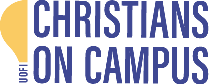 Christians on Campus | University of Illinois